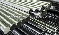 Stainless Steel Bar / Stainless Steel Rod X3CrTi17