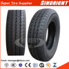 China Best Price Passenger Car Tire With ECE, DOT, SASO, LABEL