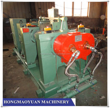Open Rubber Mixing Mill/Two Roll Open Mixing Mill Supplier