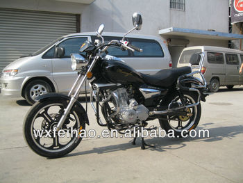 best selling good quality cheap motorcycle