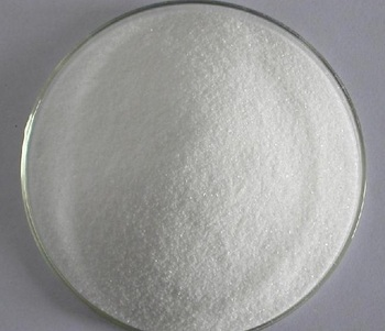 98% sodium gluconate Gluconic acid sodium salt