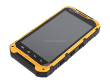 2015 Android 4.2.2 mtk 6592 quad core unlocked android phone rugged smartphone