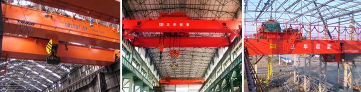 related bridge crane.jpg