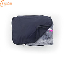 Large Travel for Carry-on Luggage Packing Cubes