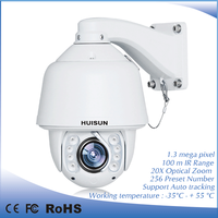 2015 Cheapest Waterproof IR 1.3 Megapixel CMOS Camera Serveillance olympus digital zoom camera