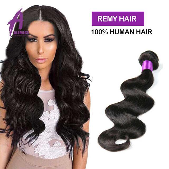 Peruvian Body Wave Human Hair, Peruvian Wet And Wavy Human Hair, Virgin Peruvian Virgin Human Hair Weave