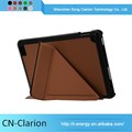 New Arrival Original Genuine Child Proof Tablet Case Tablet Pc Case for fire 7 origami case