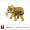 High Quality Polyresin Souvenir Elephant For