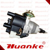 High quality forklift parts toyota 5K ignition distributor