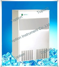 Unique high quality flake ice machine for food processing