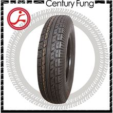 EMARK Natural Rubber Discount 2.50-18 Motorcycle Tyre