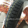4 00 8 Bajaj Tricycle Tire