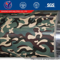 SGCH color small wave corrugated steel sheet, prepainted corrugated roofing sheet factory price