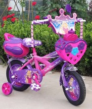 Nontoxic Pretty cute CE certificate child bicycle cheap price children bicycle