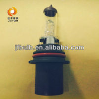 9004 auto bulb headlight,high quality,auto lamp