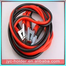 Car tool kit booster cable ,H0Tc8 battery jumper cables