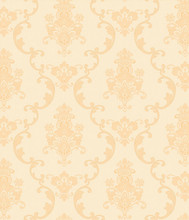 Zilan Korea PVC wallpaper