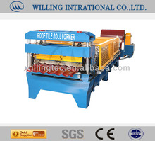 rubi tile cutting machine good quality and low price