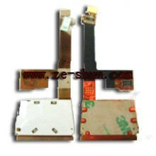 mobile phone flex cable for Nokia 6110 menu board