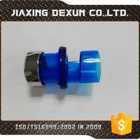 High quality plastic injection parts , 110cc atv plastic parts
