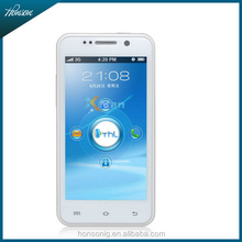ThL W100 W100S phone mtk6582M 1.3GHZ Quad Core Android 4.2 1G RAM 4.5 Inch QHD Screen