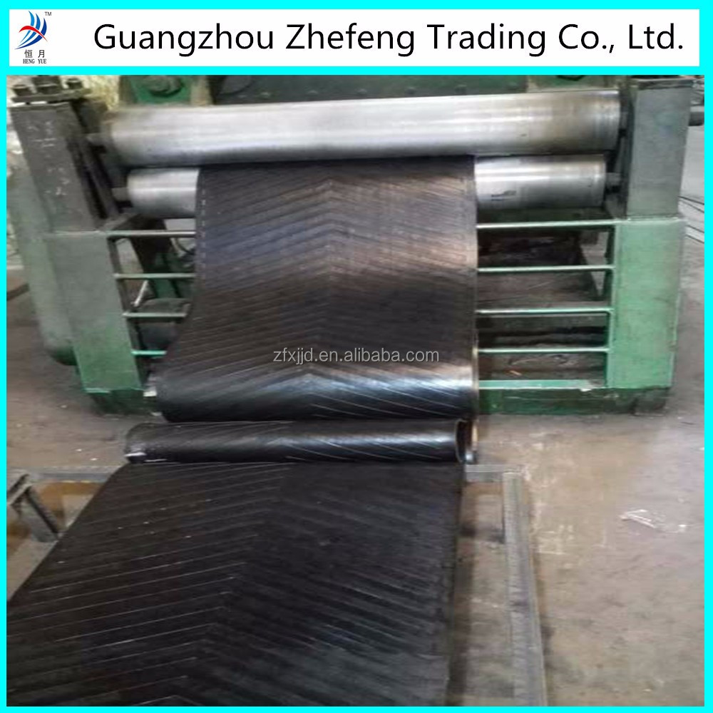 Conveyor belt manufacturers sale conveyor Rubber Belt For Mining Machinery High Quality Conveyor Belt