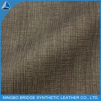 Manufacturer Supply Quality Gurantee upholstery fabric made in usa