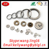China Factory Export Steel Engineering Machinery Part, Rrefrigerator Spare Parts Pass RoHS