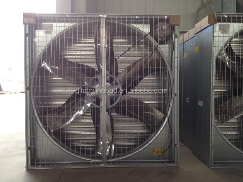 Axial Ventilation Fans Buy Juhua Fan Metal Exhaust Fan