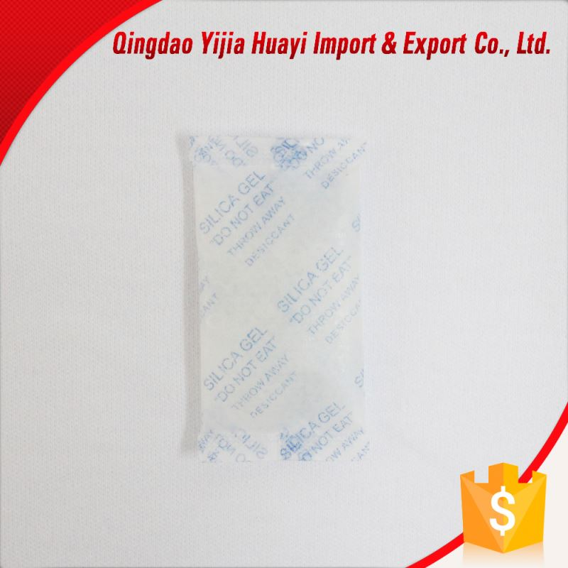Drying Agent Adsorbent Orange Silica Gel