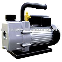 refrigeration vacuum pump