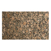 /product-detail/granite-supplier-baltic-brown-granite-origin-60797315116.html