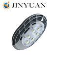 12w 24w led street light JYL03-MINI 100 lm/w