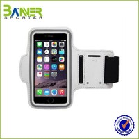 waterproof running mobile phone armband,cell phone cases retail packaging,cell phone cases maker