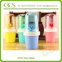 Buy POP acrylic toothbrush display /acrylic display/acrylic in ...