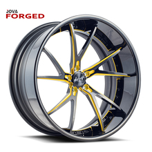 Deep Dish Car Alloy Wheels Cool Sport Rim Popular Deep Concave Alloys Forged Rims