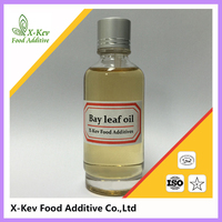 food/cosmetic grade bay laurel oil/Bay leaf oil