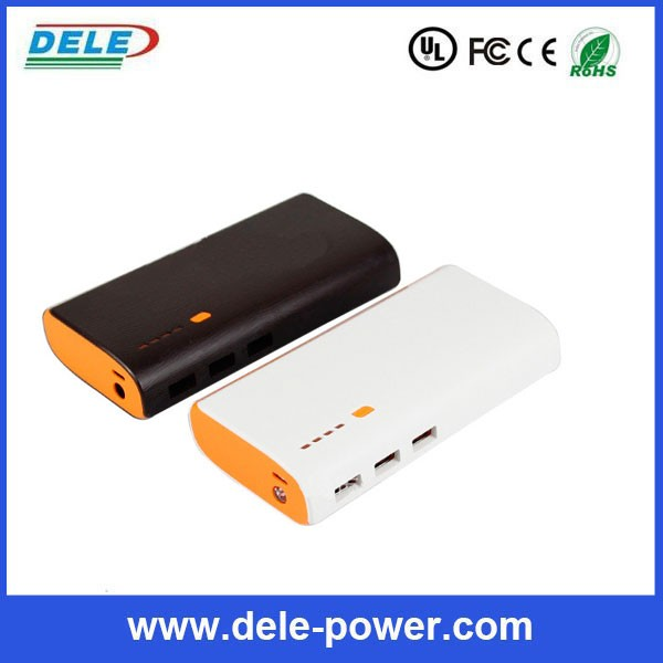 pcb & pcba supplier for Mirror Power Bank home solar power system