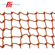 Playground Climbing Rope Net for Children