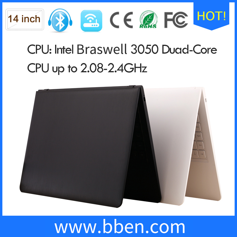 very cheap wholesale laptops 14 inch chinese brand download free apps for windows phone