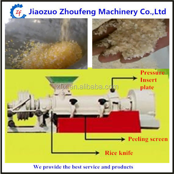 Best price Fully Automatic Maize Corn Flour Milling Making Machine For Sale in South America (Email:lisa@jzhoufeng.com)