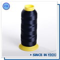 Free sample wholesale 100% polyester sewing thread 40/2 5000y