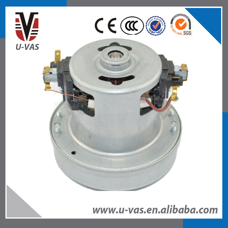 welcome OEM universal electrical ac motor