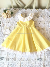 New Beautiful Girl Without Dress Baby Girl Party Dress Baby Girl Birthday Dresses