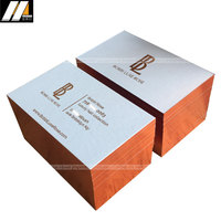 Visiting card printing, High quality embossed visiting card, custom paper visiting cards