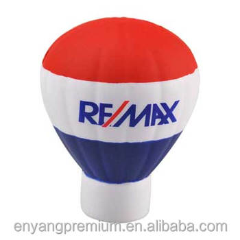 Remax balloon Promotion Gift