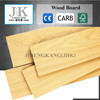 JHK- Fire Board for Wood Stove Olive Wood Board Teak Wood Finger Joint Board