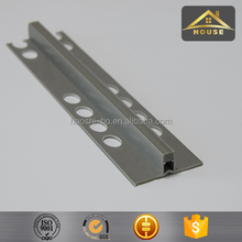 Best service manufactory direct shop online aluminium expansion joint covers