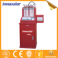 Cheap fuel car fuel injector cleaner IT620