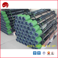 API Casing And Tubing Pup Joint/Tubing Crossover Pup Joint /Tubing nipple